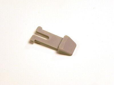 08691-4003 Agilenthp Latch Handle Light Gray 8691a-94a
