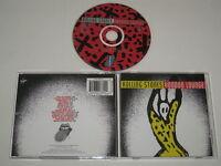 Rolling Stones/voodoo Lounge(cdv 2750/7243 8 39782 2 9) Cd Album -  - ebay.it