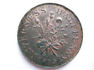 1795 in Scotland