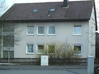 Freistehendes 3-Familienhaus mit großer Doppelgarage Bayern - Tirschenreuth Vorschau
