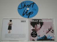 Kelly Osbourne/shut Up(epic 509478 2) Cd Album -  - ebay.it