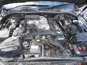 TOYOTA-LEXUS-SOARER-SC-400-V8-1991-4-0-LITRE-QUAD-CAM-ENGINE-GOOD-CONDITION