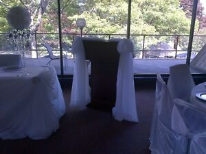 Reception, Centerpieces,----- Rentals or to Own Mississauga / Peel Region Toronto (GTA) image 3