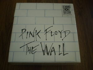 PINK-FLOYD-THE-WALL-7-SINGLES-BOX-SET-LTD-ED-NEW-SEALED