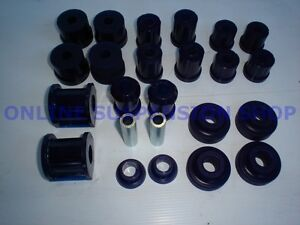Mazda-RX3-SUPER-PRO-Suspension-Bush-Kit