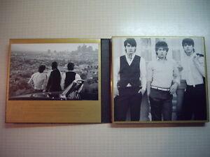 CD et DVD  Jonas Brothers Québec City Québec image 2