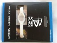 Power Balance Bracelets - Reduced price on 3 or more