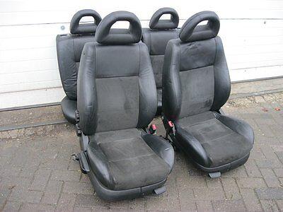 empfehlungen f r autositze passend f r vw golf. Black Bedroom Furniture Sets. Home Design Ideas