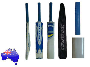 IHSAN ACE 505 Cricket Bat English Willow
