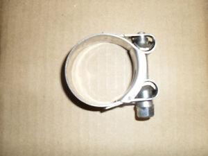 APRILIA-MANA-850-ALL-MODELS-EXHAUST-REPAIR-CLAMP-ALL-MODELS