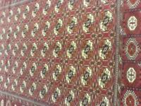 persian rug, tapis persan, buy all kind of Persian rugs