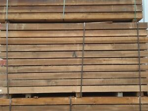 Treated-Softwood-Sleeper-200x100mm-x-2-4m