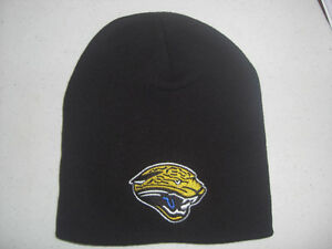 Jacksonville-Jaguars-Knit-Winter-Hat-FREE-US-SHIPPING-Beanie-Style