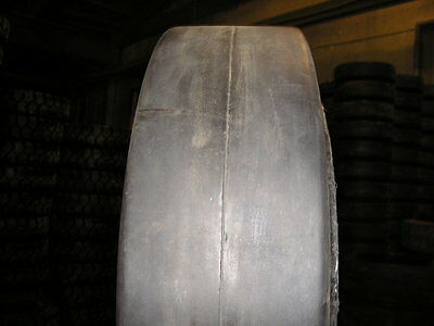 18x6x12-18 Tires Advance Solid Forklift Press-on Tire 18x6x12.125 Smooth 18612