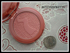 Tarte-Amazonian-Clay-12-Hour-Blush-in-Charisma-Golden-Apricot-Full-Size