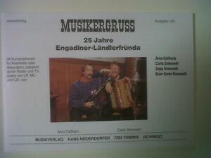 clarinet-MUSIKER-GRUSS-Ausgabe-124-zweistimmig