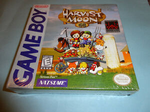 Harvest-Moon-GB-Nintendo-Game-Boy-1997-new-gb-gba-gba-sp
