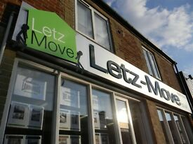 Letz Move delighted to offer a large two double bedroom with walking distance to Cardiff university