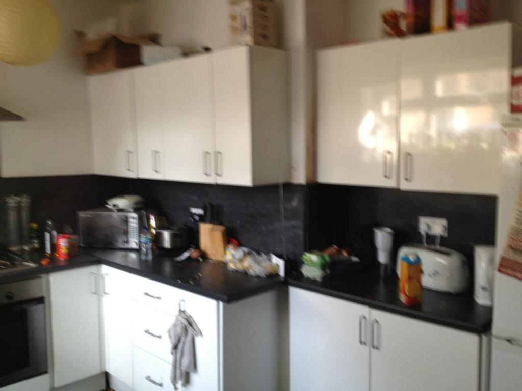 4 bed,5 bed student houses 2017 July, Victoria Park Area close to Uni, Hospital,Public transport