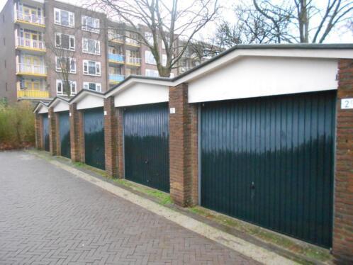 Garage Huren Arnhem : Garage te huur thorbeckestraat arnhem voor u ac mnd