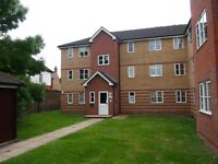 A modern 1 bedroom 1st floor flat in Lucas Gardens East Finchley N2 available 27th March