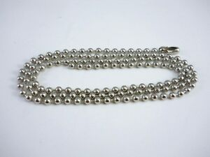 Pull Chain Extension Lamps Lighting Amp Ceiling Fans Ebay