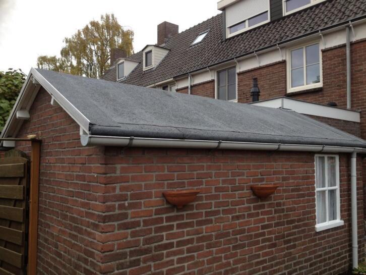 Blokker daksystemen bv