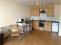 LUXURY APARTMENT - 2 Bedroom Fully Furnished - Chancellor Court