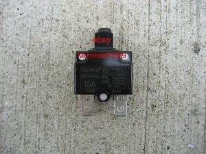 Heat Surge Parts | eBay