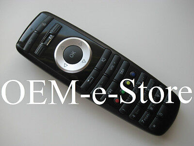 2010 2011 2012 2013 Mercedes GLK350 GLK-Class DVD Entertainment Remote Control