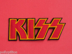 KISS-GENE-SIMMONS-CLASSIC-RED-SIGNATURE-TEXT-BLOCK-ROCK-MUSIC-SEW-IRON-ON-PATCH