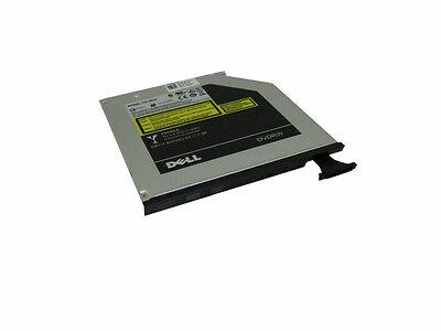 Original Dell Latitude E4200 E4300 E5400 E6500 Dl Dvd Wri...