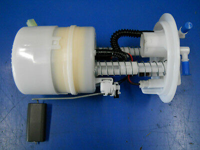 Genuine Nissan Murano 2006-2007 Fuel Pump With O-ring 1 Year Warranty