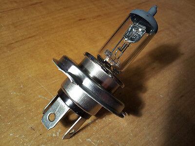 Fits Suzuki Quadracer 250 500 Atv Lt-250r Lt-500r Headlight Bulbs Head Lamps