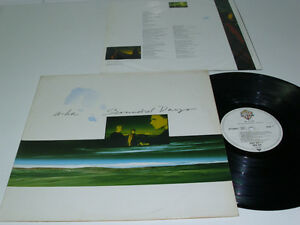 A-HA-Scoundrel-Days-1986-Germany-LP-Embossed-sleeve