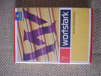 Gut erhaltene Schulbücher für die 7.Klasse zu verkaufen Berlin - Neukölln Vorschau