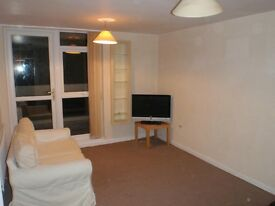 Light airy modernised one bedroomed flat, fully double glazed and furnished- Sulgrave, Washington