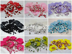 multi-choice-size-colors-diamond-confetti-wedding-table-decoration-free-shipping