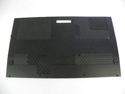 Dell Studio Xps 1640 Bottom Base Access Panel (w499d)