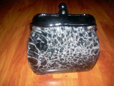 Glass Purse Vases For Sale Classifieds