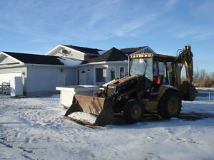 YARD SPACE FOR RENT Strathcona County Edmonton Area image 3