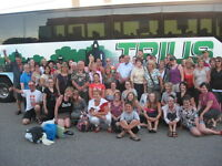 Food For Life   NYC Bus Tours  2014.**MAY SPECIAL**