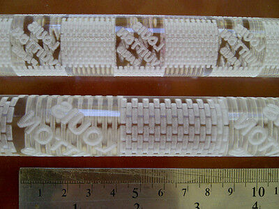 Texture-rolling-pin-MOST-POPULAR-BAG-DESIGNER-CAKE-DECOR