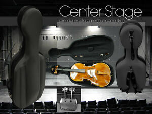 Center-Stage-Premium-Cello-Case-Black-Hurricane-Skin-4-4-Size-with-Wheels