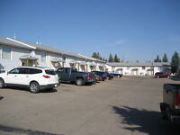 INVESTMENT/ RENTAL PROPERTY FOR SALE