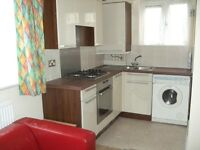 Lovely 1 Bed Flat close to Whipps Cross Hospital, 24hr Tescos and Leytonstone Tube Station