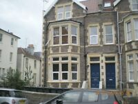 Top Floor Studio Flat - Aberdeen Rd - Unfurnished/Exclusive