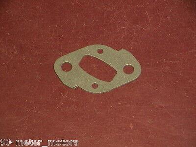 Stihl Blower Hedge Trimmer Carburetor Flange Gasket Bg Hs 60 61 4210-129-0500