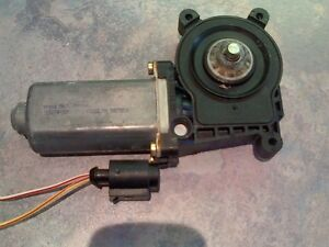 Power window motor for Ford Focus Kitchener / Waterloo Kitchener Area image 1