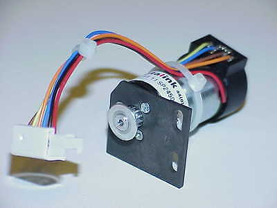 Maxon A Max Dc Motor 22mm X 32mm With 48 Line Encoder By Rotolink